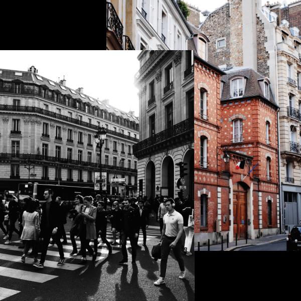 city-tour-16
